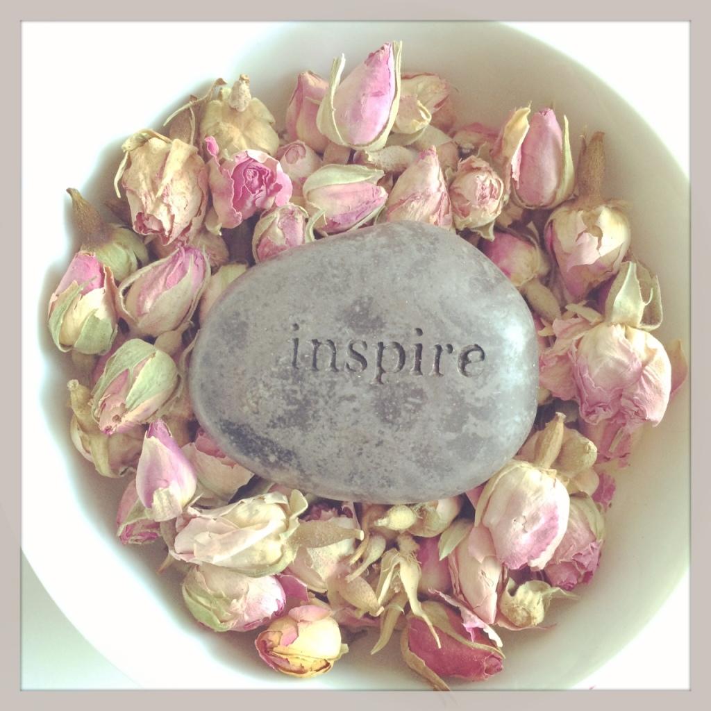 rose inspire