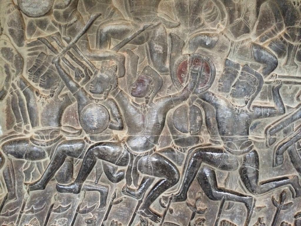 Ankor Wat Gallery LisaDeviAdventures