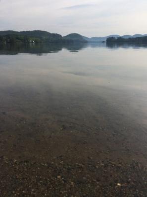Brant Lake Vertical LisaDeviAdventures
