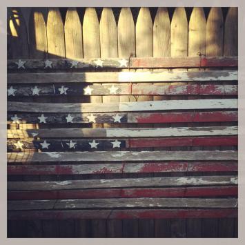 USA LisaDeviAdventures