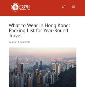 what-to-wear-in-hk